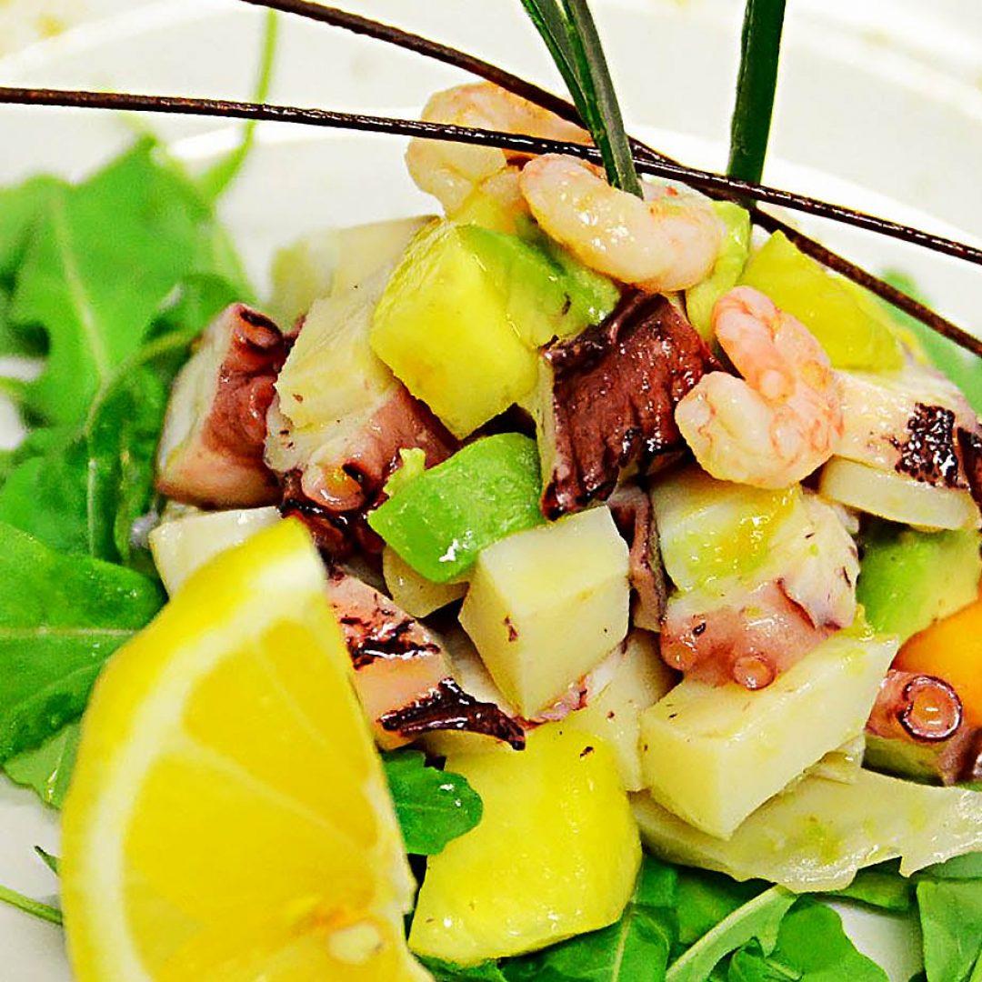 piatto-estivo-polpo-in-insalata